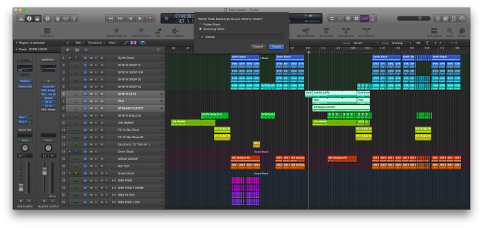 The Logic Pros-Track Stacks-02
