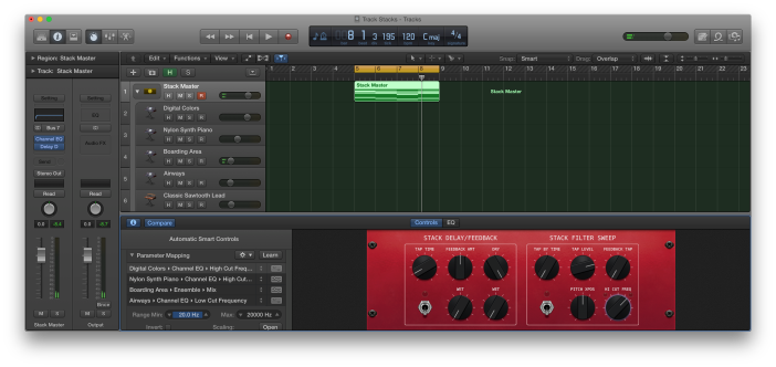The Logic Pros-Track Stacks-03