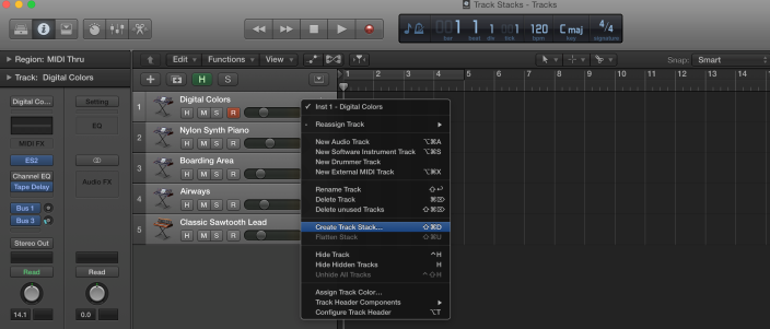 The Logic Pros-Track Stacks-05