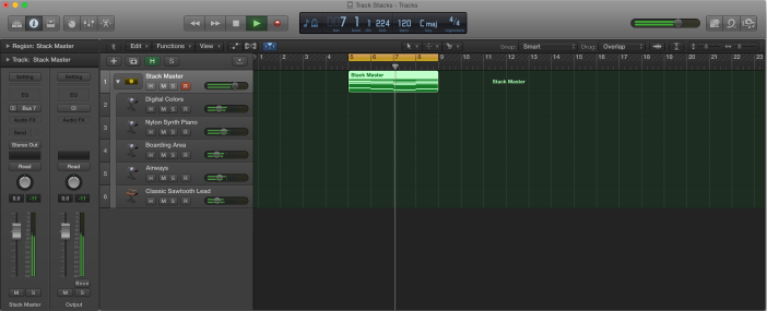 The Logic Pros-Track Stacks-06