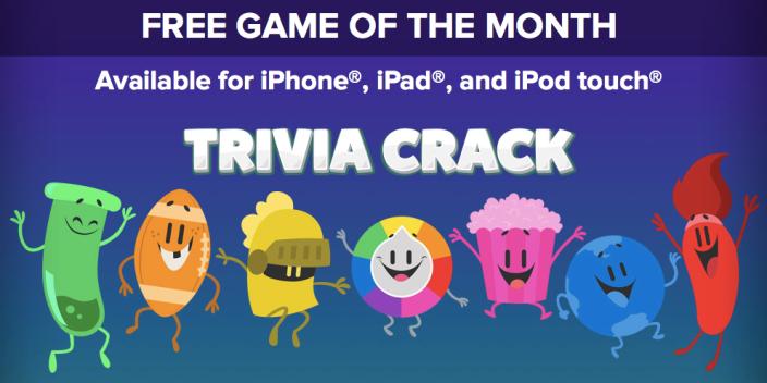 trivia-crack-free-ign-game