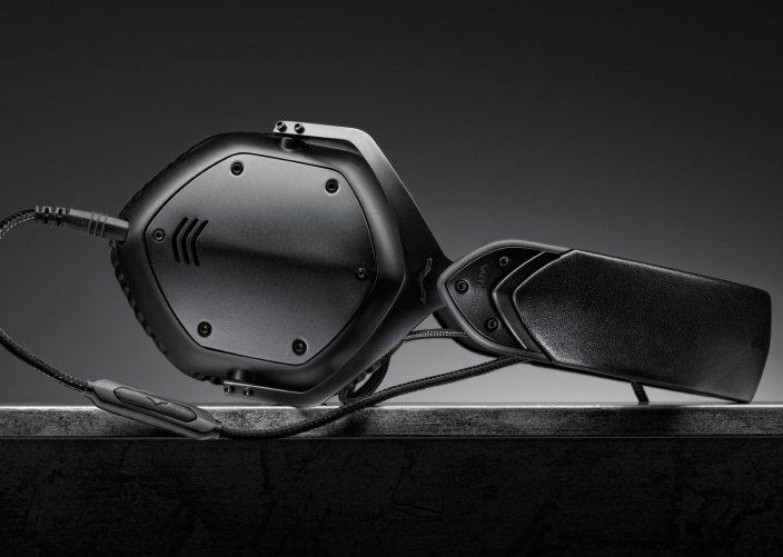 v-moda-over-ear-headphones
