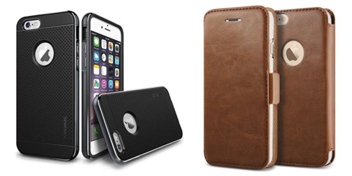 verus-iphone-6-cases-9to5toys