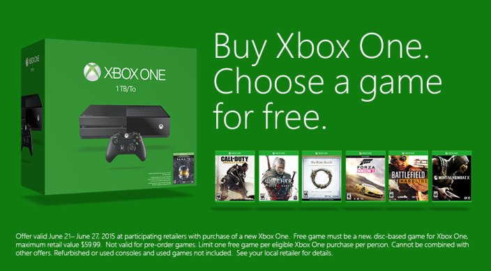 xbox-one-free-game-promotion
