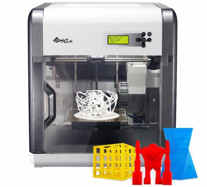 xyzprinting-da-vinci-1-0-3d-printer-sale-011