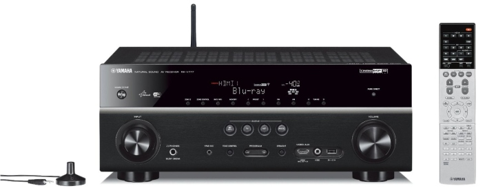 yamaha-receiver-deal