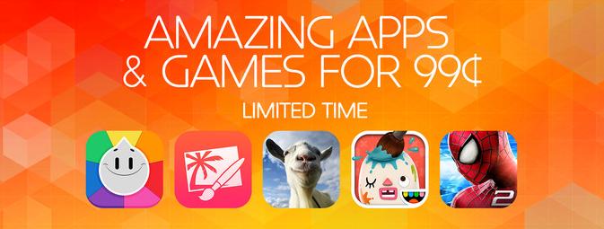 amazon-app-and-games-sale-app-store-sale-01