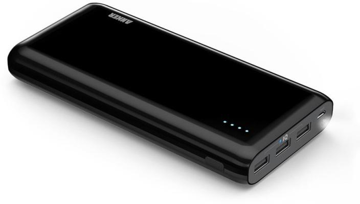 anker-astro-e7-battery-pack