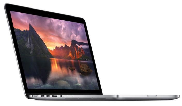 apple-13-322-macbook-pro-notebook-computer-with-retina-display-mid-2014