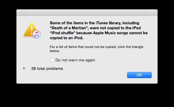 Apple-Music-iPod