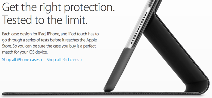 apple-tested-cases
