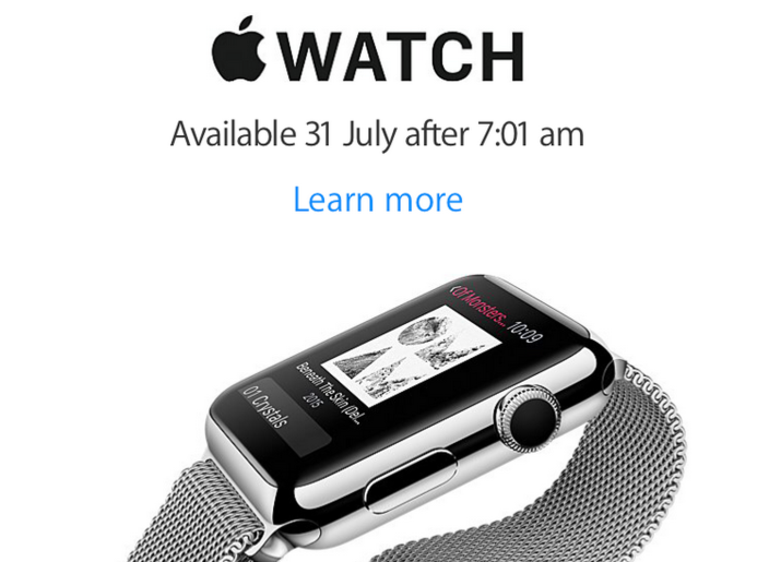 Apple-Watch-New-Zealand