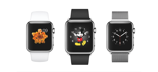 apple-watch_image2_v01-652x300