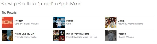 applemusic3
