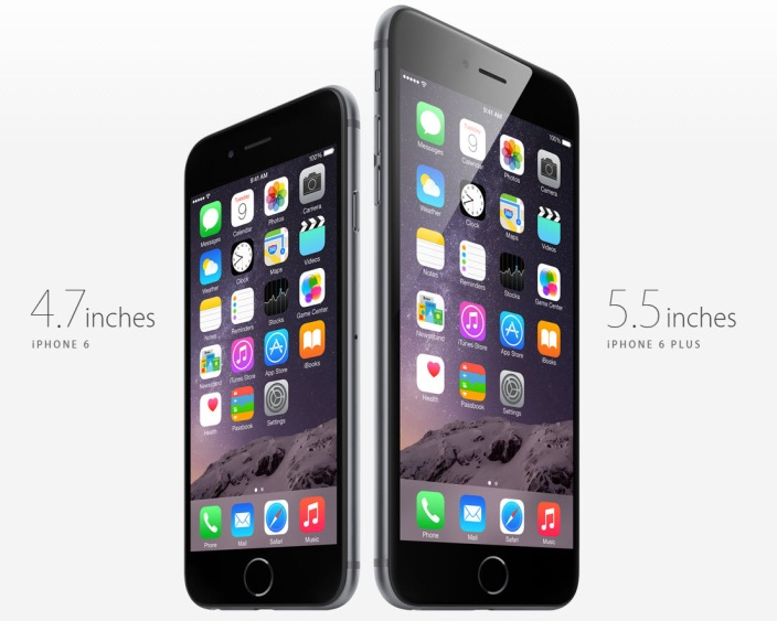 apply-iphone-6-plus-comparison
