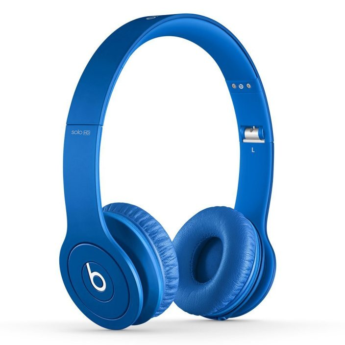 beats-by-dre-solo-hd-drenched-01