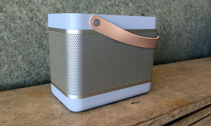 beolit-15-bluetooth-speaker