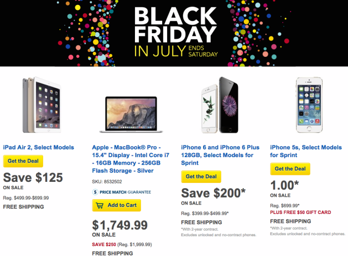 best-buy-black-friday-july-apple1