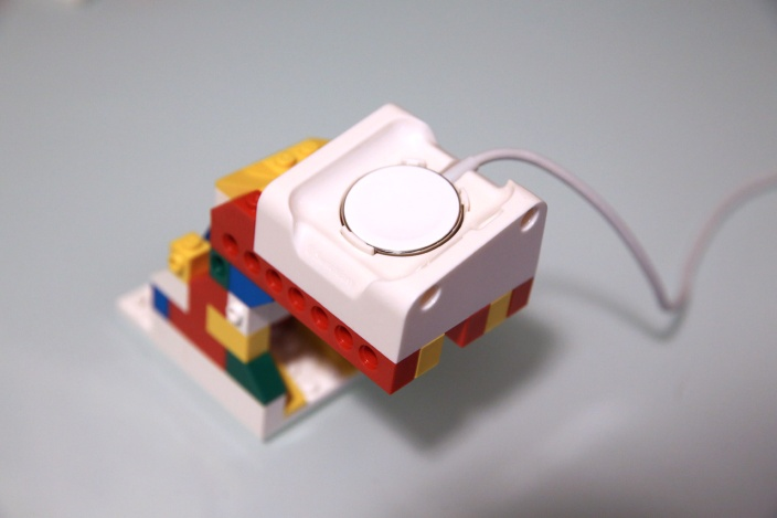 blocksapplewatch-2