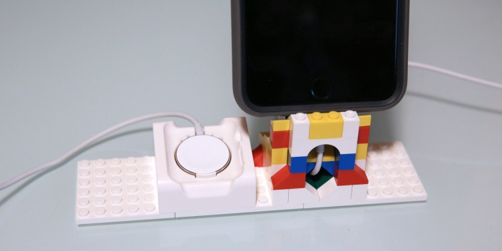 blocksapplewatch-7