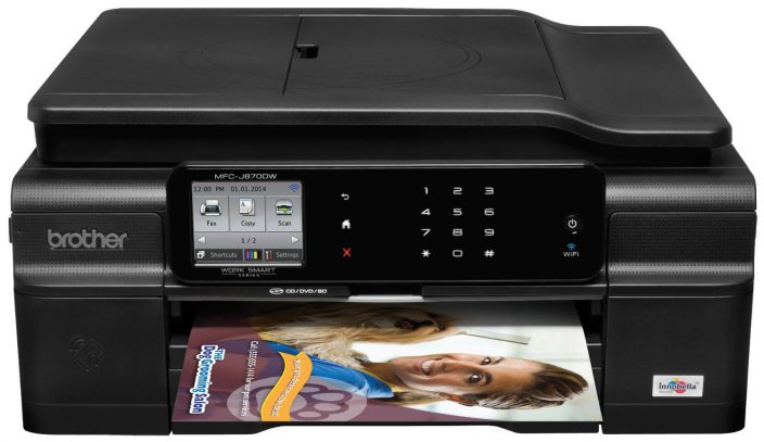 brother-mfc-j870dw-wireless-color-inkjet-printer-with-scanner-copier-and-fax