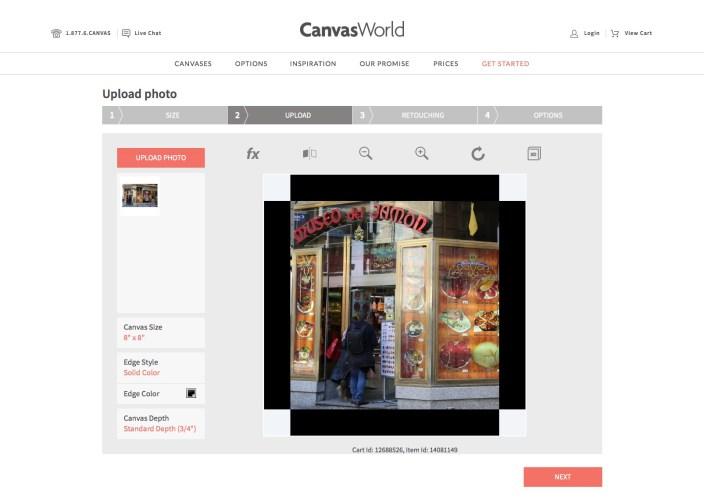 canvasworldsite