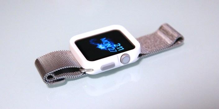 colorsapplewatch-1
