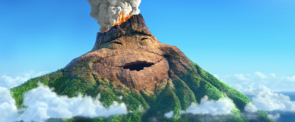 disney-pixar-lava-short