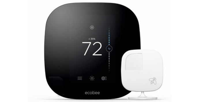 ecobee3-thermostat-sale-02
