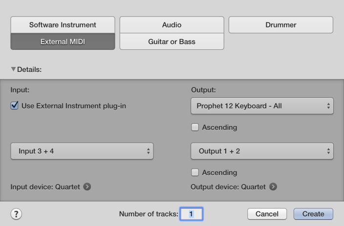 External Intrument new-The Logic Pros-01