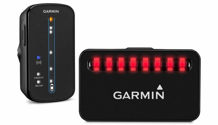 garmin-radar-system