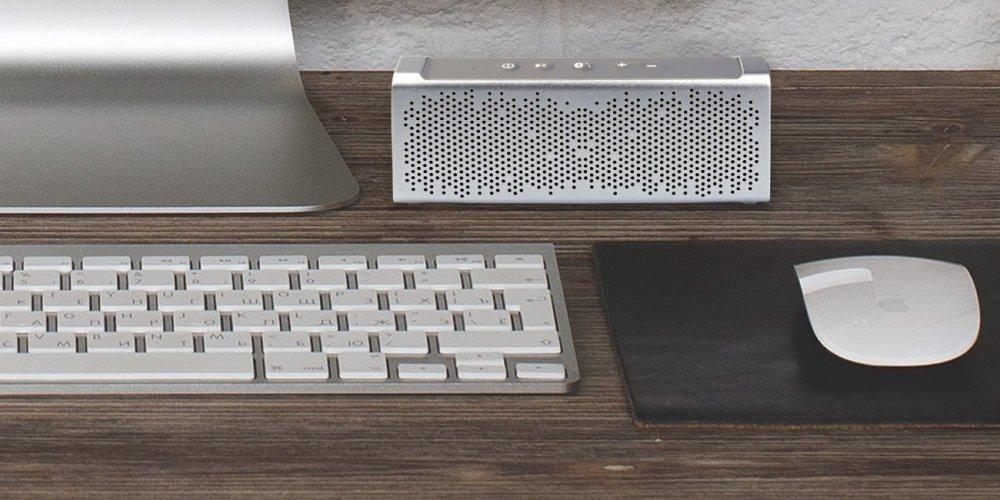 inateck-mercurybox-bluetooth-speaker
