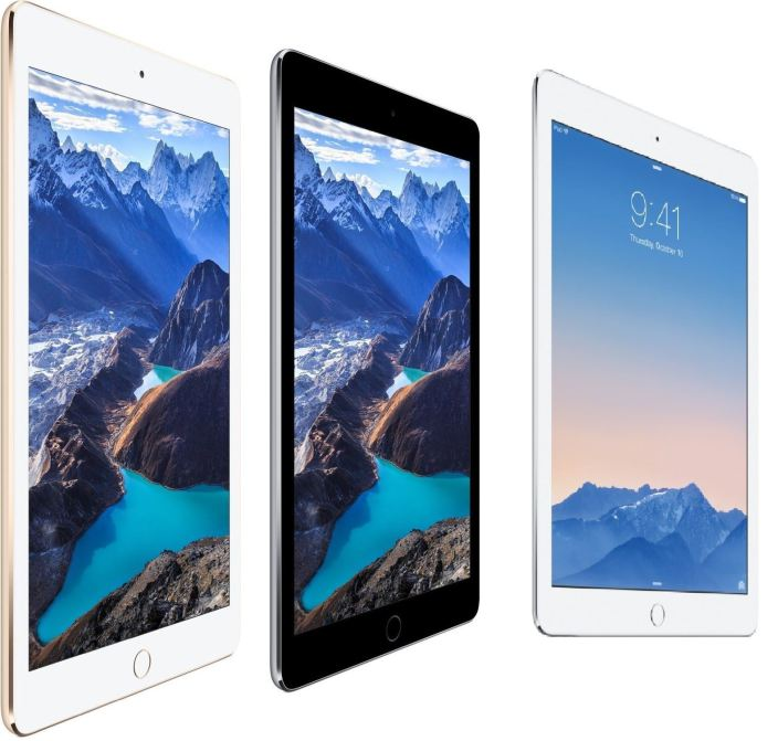 ipad-air-2-deal