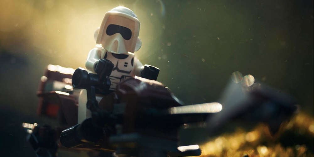 lego-star-wars-small-scenes-from-a-big-galaxy-041