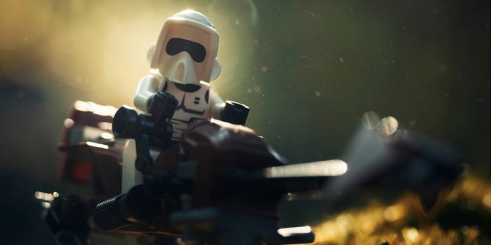 lego-star-wars-small-scenes-from-a-big-galaxy-041