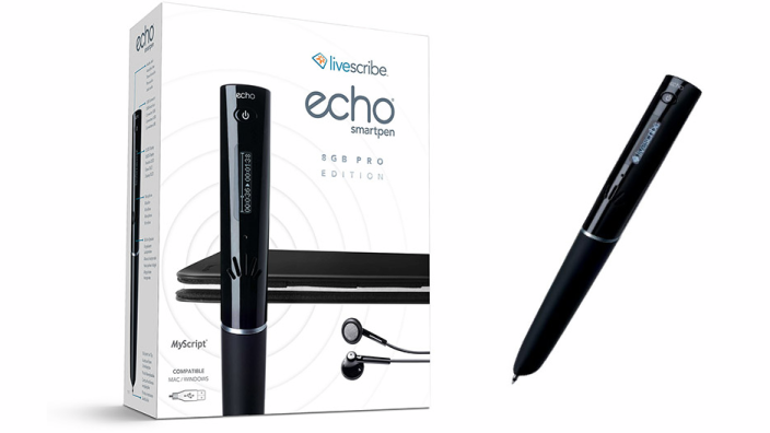 livescribe-echo-smartpen-8gb