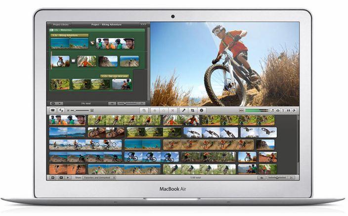 macbook-air-i7-1-7ghz-1322-laptop-w-512gb-ssd