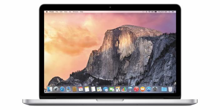 macbook-pro-retina-13-inch-mf839ll-a