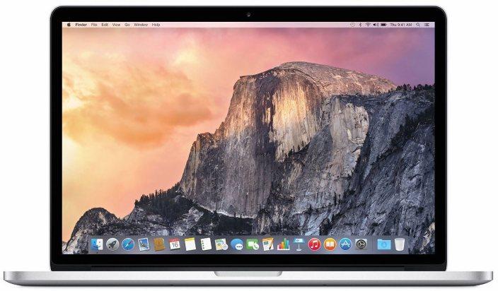 macbook-pro-retina-15-inch-2015