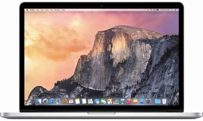 macbook-pro-retina-2015-mjlq2ll-a