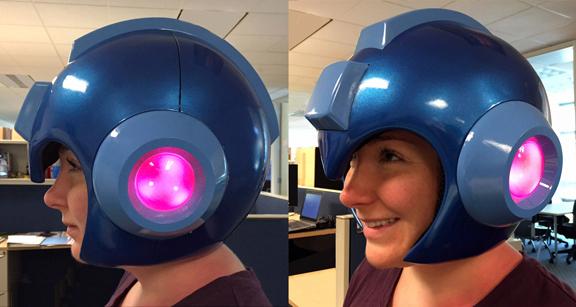 mega-man-capcom-helmet