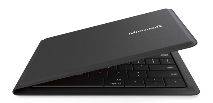 MIcrosoft-foldable-keyboard