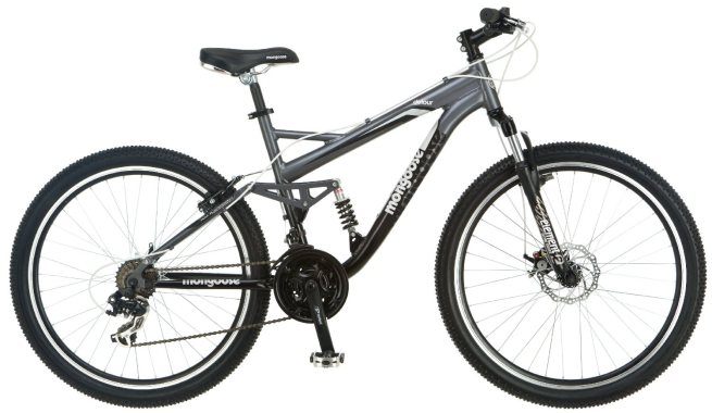 mongoose-detour-full-suspension-bicycle-26-inch