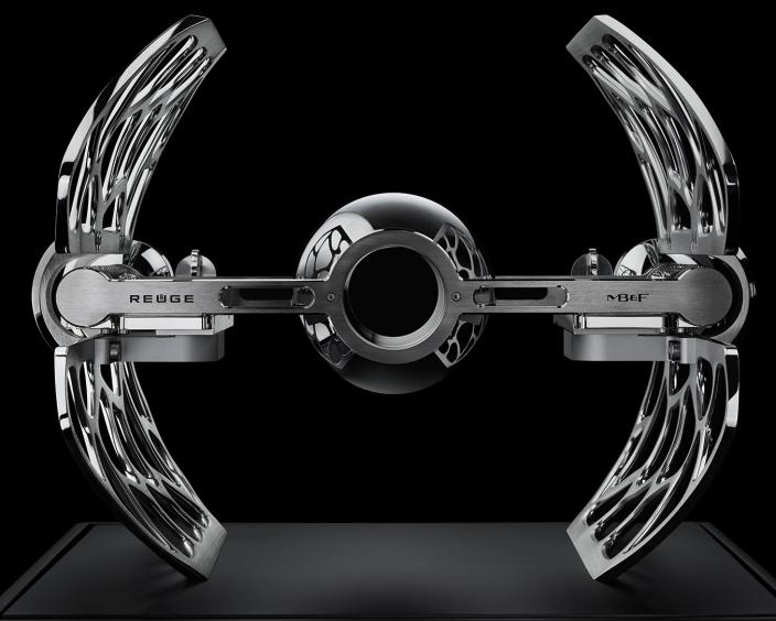 musicmachine-3-tie-fighter