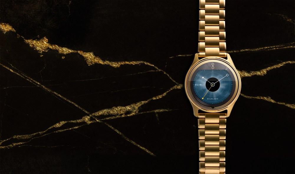 olio-watch-gold-