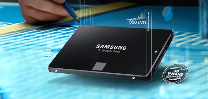samsung-850-evo-250gb