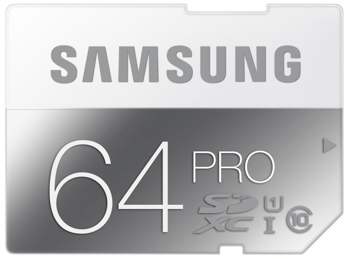 samsung-sdxc-card-deal
