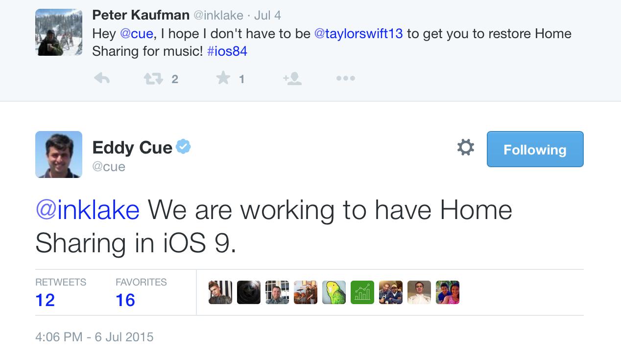 Screenshot 2015-07-06 18.03.58
