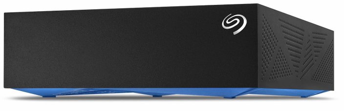 seagate-backup-plus-8tb-desktop-external-hard-drive-with-200gb-of-cloud-storage-mobile-device-backup-usb-3-0-stdt8000100