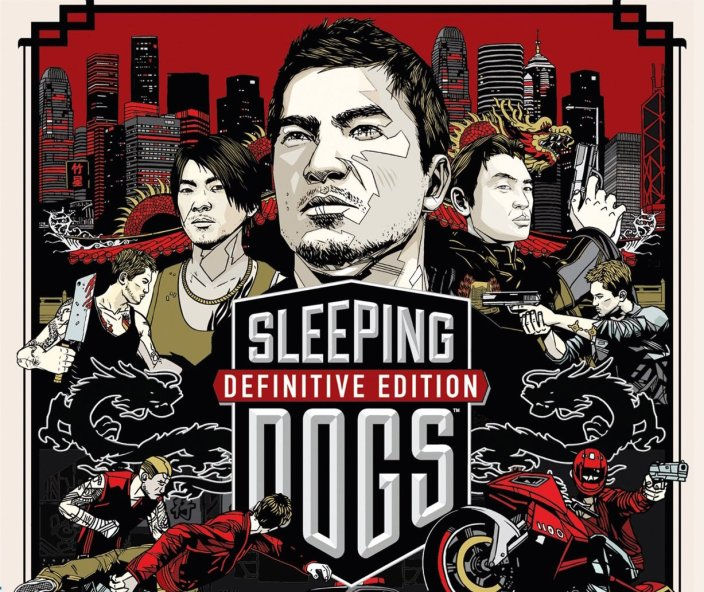 sleeping-dogs-de-sale-01